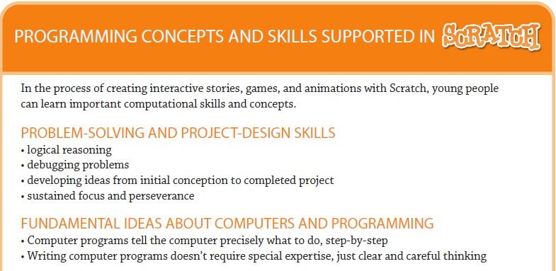 scratch_concepts_1