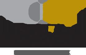 WVCC-Logo-v2